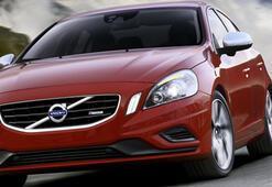 En Dinamik Volvo'lar Türkiye'de