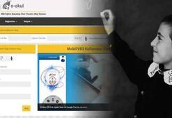 MEB E-Okul Veli Bilgilendirme ve Eokul Yönetim Bilgi Sistemi Öğrencilere ve Velilere Sağladığı Kolaylıklar