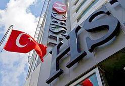 HSBC Türkiyeye bir talip daha