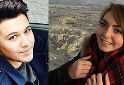 Nevşehirdeki kazada 5 üniversite öğrencisi can verdi
