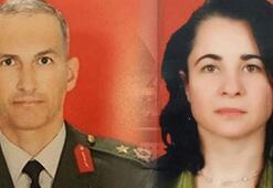 Darbeci general Terzi, Ankaraya gelmek için kurgu yapmış