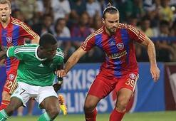 Sivasspor, Erkan Kaş ile prensipte anlaştı