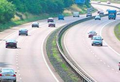 Duble yol ve Marmaray'a  4.5 milyarlık ek ödeme