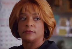 DuShon Monique Brown hayatını kaybetti
