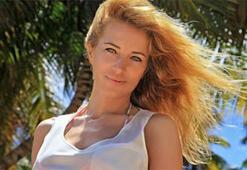 Burcu Esmersoy: Güzel yaş alan bir kadınım