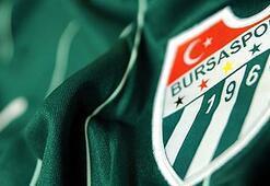 CAStan Bursaspora şok yanıt