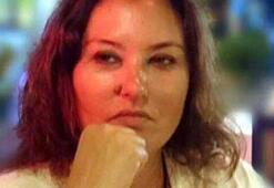 Kayıp kadın yat işletmecisini sevgilisi öldürmüş