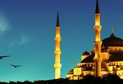 Ramazan ne zaman başlıyor-Ramazan Bayramı ne zaman