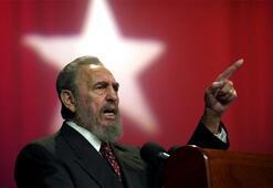 Son dakika haberi: Kübanın efsane lideri Fidel Castro öldü