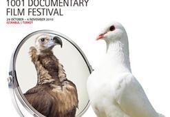 İstanbul belgesele doyacak