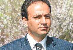 Baydemir PKK'ya yardım ve  yataklık suçundan beraat etti