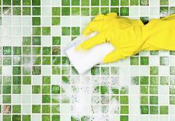 Fayans temizliği nasıl yapılmalıdır