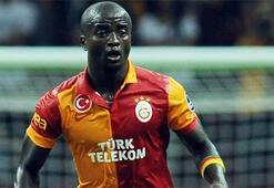Hamzaoğlu açıkladı: Dany dönüyor