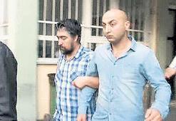 İstanbul polisi çeteyi çökertti