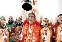 100 milyon euro borçla şampiyonluk başarı değil