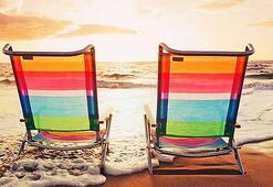 Tatil planı yapanlara döviz uyarısı geldi: Bu yıl cep yakacak