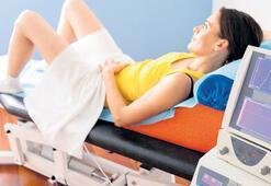Kürtaj olmak isteyen kadının  devlet hastaneleriyle imtihanı