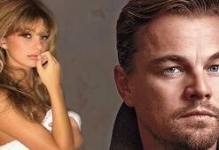 Leonardo Dicaprio ihanete mi uğradı