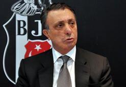Beşiktaş para ediyor