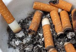Sigara zararları nelerdir