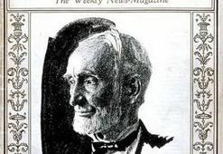 İşte ünlü dergilerin ilkleri