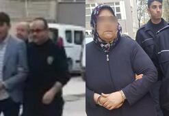 Afyonkarahisar'daki cinayetlerde şantaj iddiası