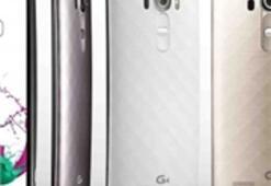 LG G4 Pro 'da Hakkında İlginç İddia