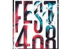 Gösteri Sanatları Festivali başlıyor