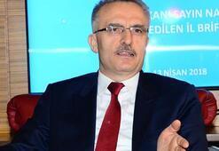 Türkiye, örnek gösterilen ülkelerden oldu
