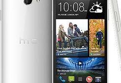 Bomba iddiaya HTCden açıklama var