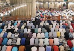 2015 Ramazan ayı ne zaman başlıyor İşte Ramazan ayı ilk sahur ve iftar saatleri