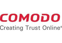 """Siber Saldırılara """"Comodo Securebox""""  ile Karşı Koyacaklar"""