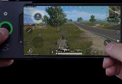 Xiaomi, sıvı soğutmalı oyun telefonu Black Sharkı duyurdu