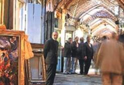 İran devrimlerinin başladığı şehir