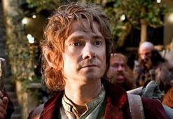 Hobbit Cengiz Ünder