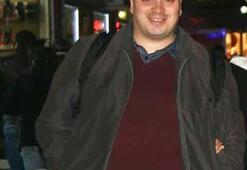 165 kiloya kadar çıktı zayıfladıktan sonra... Son hali bomba