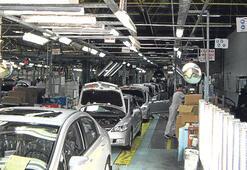 Honda'dan Türkiye'ye Civic'le devam