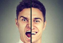 Bipolar bozukluk nedir, nasıl anlaşılır