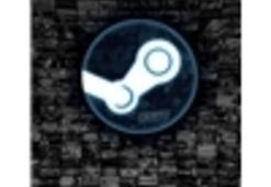 Steam'in En Çok Satan Oyunları