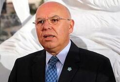 CHPli Başkan, Cumhurbaşkanına hakaretten hakim karşısında