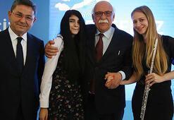 Turkcell'den 10 bin engelli öğrenciye destek