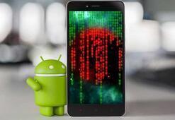 Bazı Android üreticileri kullanıcılarına güncellemeler konusunda yalan söylüyor