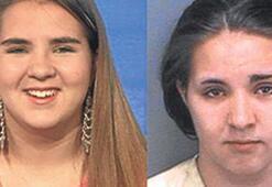 Hıçkırık kız katil zanlısı çıktı