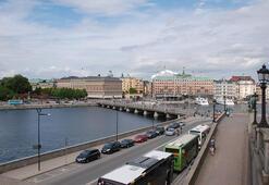 Mutlaka görülmesi gereken kanal şehirleri