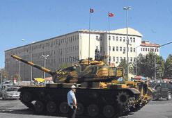 KCK baraja karşı 'lobicilik' yaptı