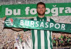 Sedat Berisha imzayı attı