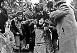 Tarih sayfalarından feryatlar yükseliyor: Hocalı Katliamı