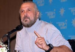 Mete Yarardan çarpıcı iddia:  Yalan haberler suikaste zemin hazırladı
