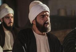 Aşkın Yolculuğu Yunus Emre TRT 1 ekranında