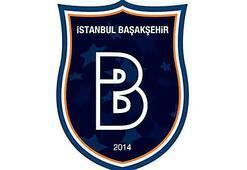 UEFAnın İstanbul Başakşehir kararı